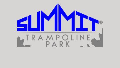 Summit Trampoline Park Mayaguez